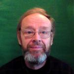 Christopher Lozinki