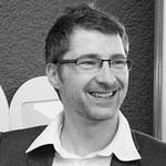 Maik Derstappen