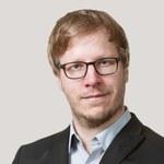 Timo Stollenwerk