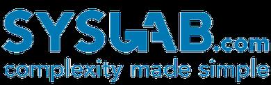 Syslab.com